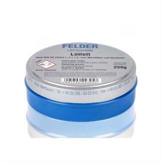amasan-lotfett-soldering-paste-250gr-24168-72-B.jpg