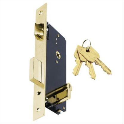 avatontech_domus_locks_90845_key_w430h430f.jpg