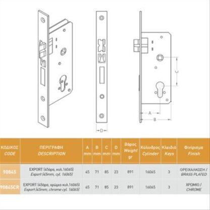 avatontech_domus_locks_90845_90845cr_92845_square_plate_dimensions_w430h430f.jpg