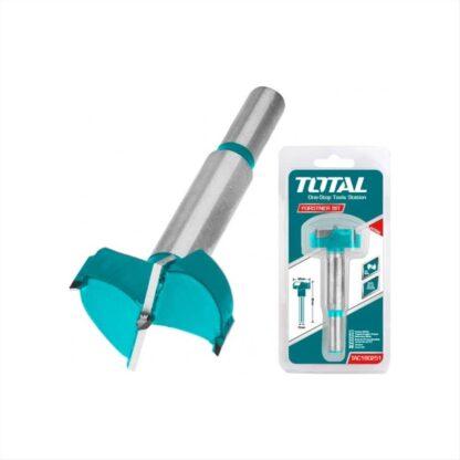 20201207105028_total_trypani_mentesedon_25mm_tac180251.jpeg