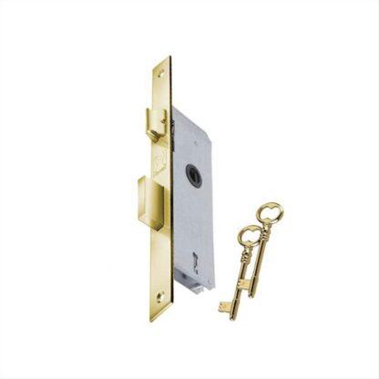avatontech_domus_locks_80140_key_w430h430f.jpg