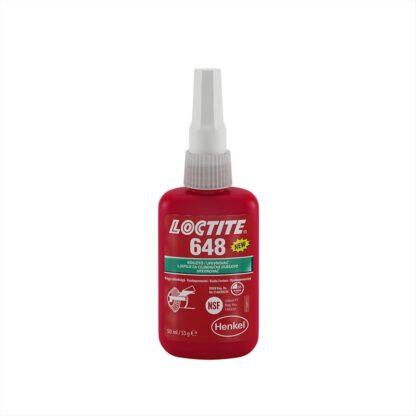 Loctite_648_1804975_retaining_50ml_EMEA.jpg