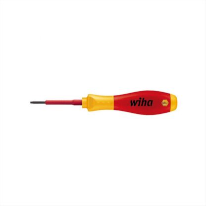 screwdrivers-325-734x610.png