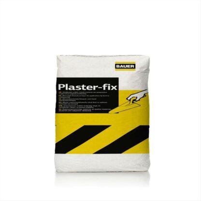 PLASTER-FIX.png