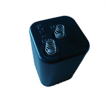 6v-4r25-lantern-battery-spring-type-t8m8_600.png
