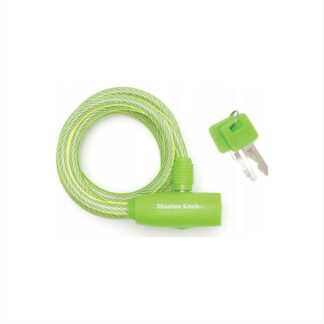20200924103131_master_lock_8212eurdpro_green.jpeg