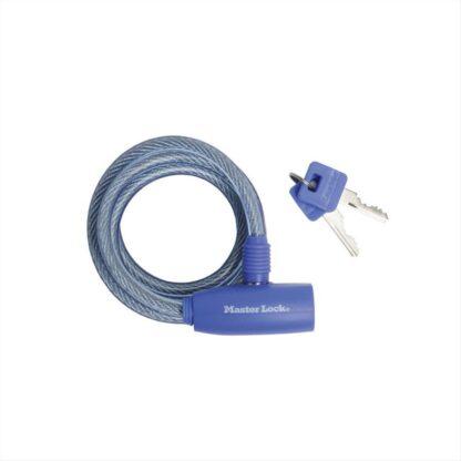 συρματόσχοινο-ποδηλάτου-8mm-με-κλειδαριά-180cm-master-lock-γαλάζιο-8212eurdpro.jpg