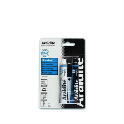 ARALDITE-STANDARD-BLISTER.png