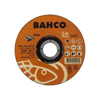 BAHCO-INOX-115.png