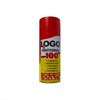 LOGO-PROFESSIONAL.jpg