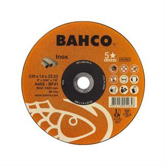 BAHCO-INOX-230.png