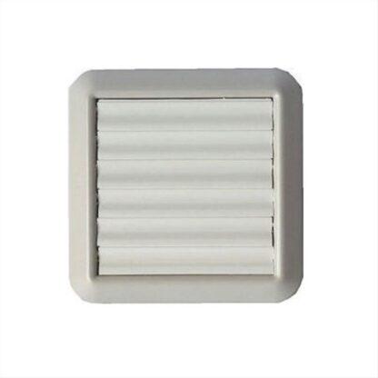 περσίδα-συστολική-πλαστική-απορροφητήρα-φ100-φ120-abs.jpg