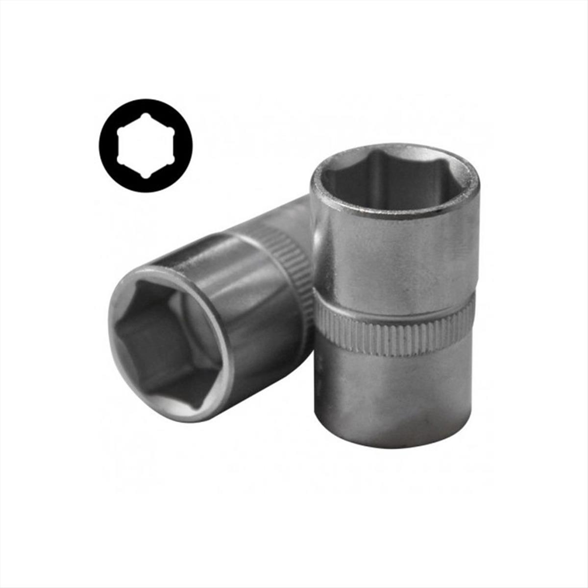 force-53513-3-8-6pt-flank-socket-13.jpg