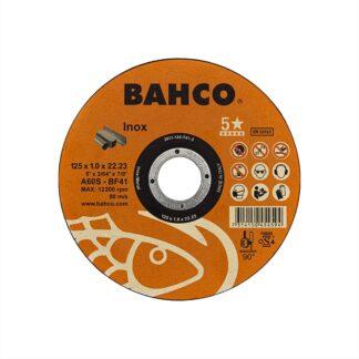 BAHCO-INOX-125.png