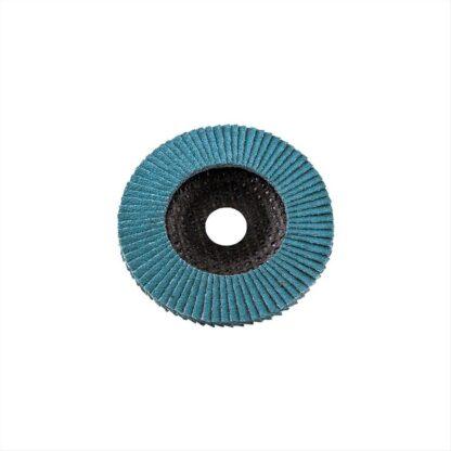 titanium-diskos-polypteros-leianshs-metalloy-flap-disc-o125mm-no80.jpg