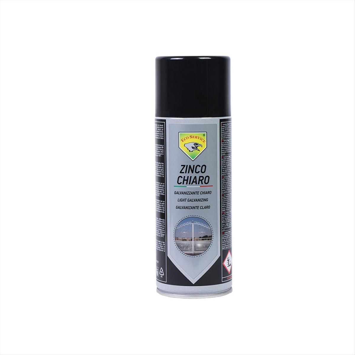 eco-service-zinco-chiaro-sprei-galvanismatos-gkri-lampero-400ml.jpg