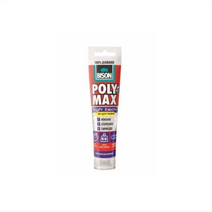 POLYMAX-HIGH-TACK-115.jpg