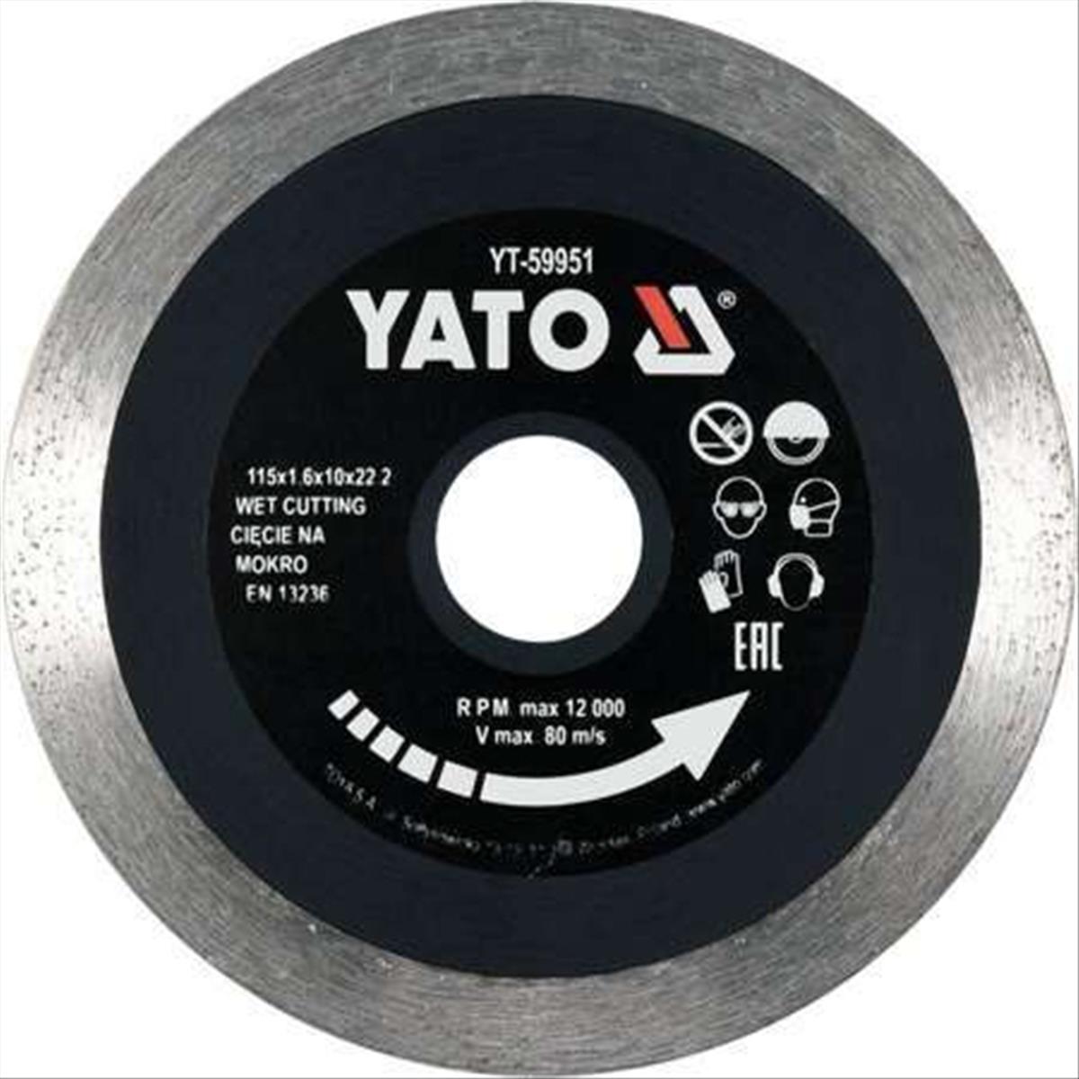 YT-59951.jpeg