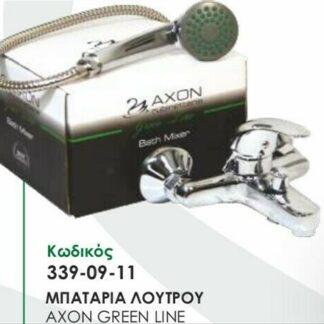 20210514113316_axon_green_line_339_09_11.jpeg