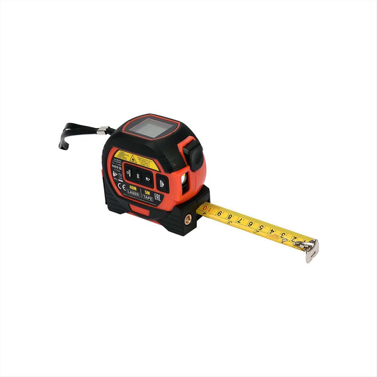 Laser-40m-Μπαταρίας-3-se-1-YATO-YT-73122-1.jpg