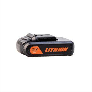 21volt-battery.jpg